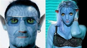 avatar-britney-spears