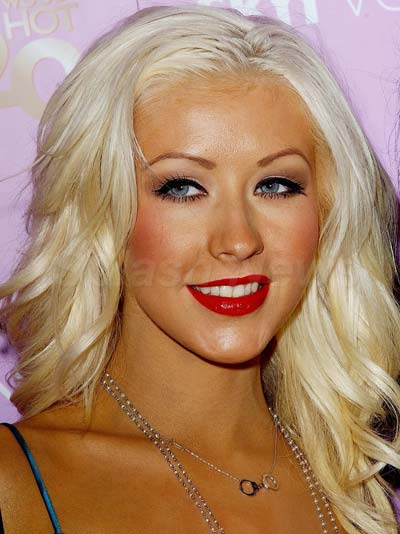 Fotos Christina Aguilera 01