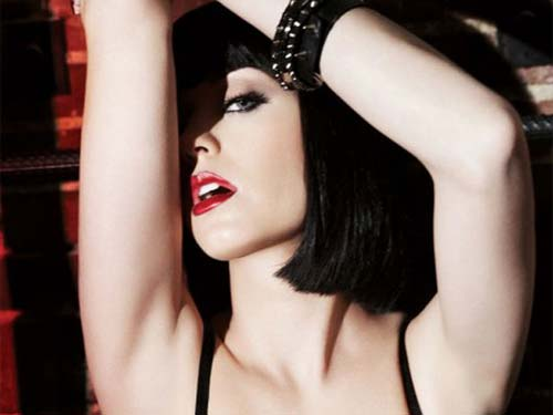 Katy Perry Maxim 1