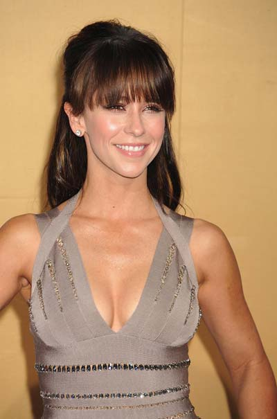 jennifer love hewitt fotos 03