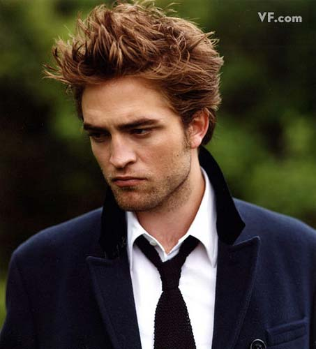 Fotos Robert Pattinson 02
