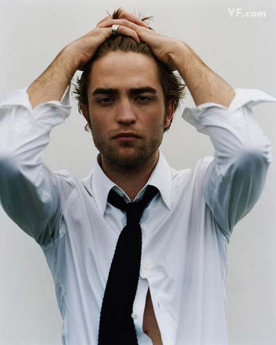 Fotos Robert Pattinson 05