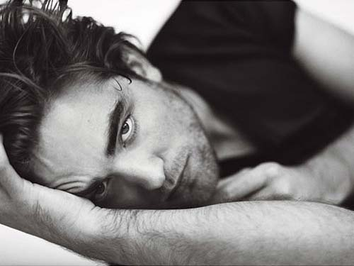 Fotos Robert Pattinson 06
