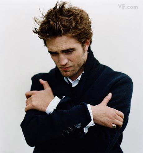 Fotos Robert Pattinson 07
