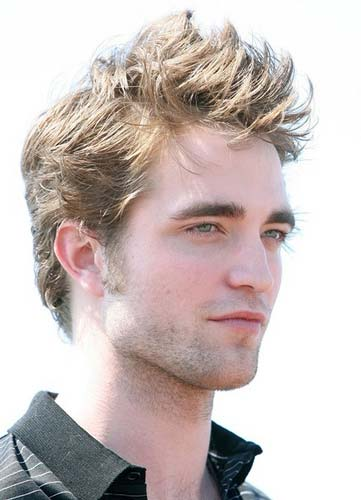 Fotos Robert Pattinson 10