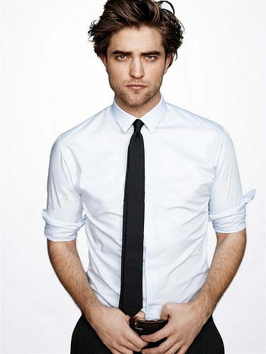 Fotos Robert Pattinson 11