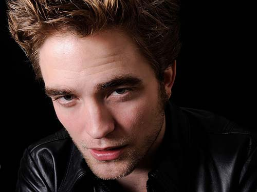 Fotos Robert Pattinson 17