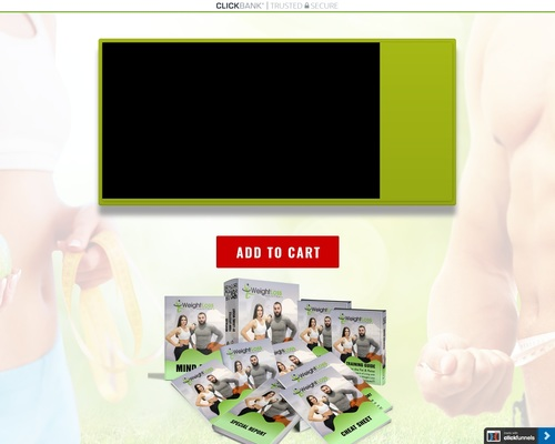 Weight Loss Mantra System- New Weight Loss Offer For January 2020
