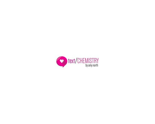 Text Chemistry: Use Texts To Make Men Love You – By Amy North