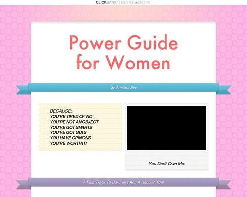 The Power Guide To Immediate Change