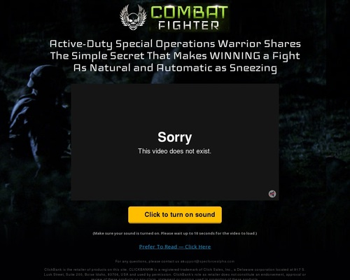 Combat Fighter And Combat Shooter