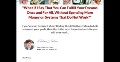 Witchcraft Secret Manual. 75% – Great Sales!