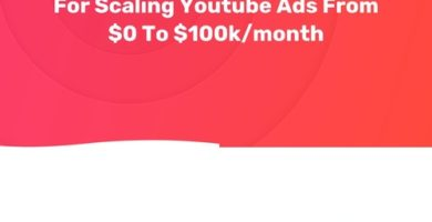 10m Youtube Ads