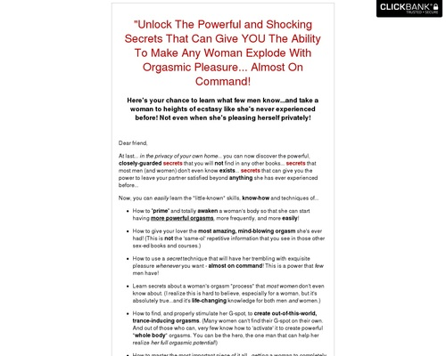 Ultimate Guide To Give Powerful Female_orgasms