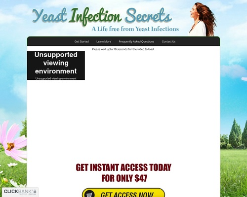 Weight Loss For Idiots – Lose Weight Fast